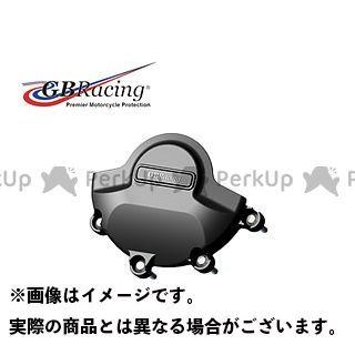 GBレーシング CBR1000RRファイヤーブレード ジェネレーターカバー GBRacing