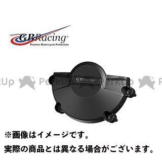 GBレーシング CBR600RR ジェネレーターカバー GBRacing