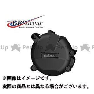 GBレーシング GSX-R1000 ジェネレーターカバー GBRacing