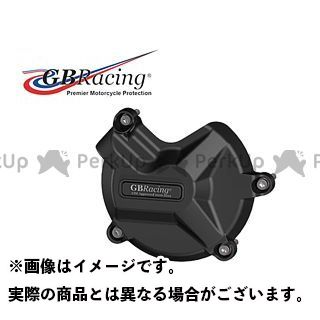 GBレーシング S1000RR ジェネレーターカバー GBRacing