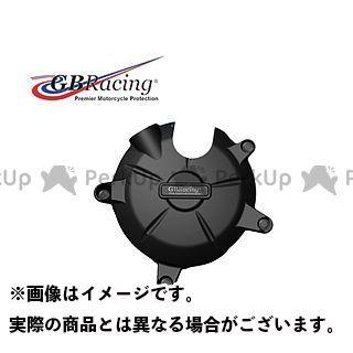 GBレーシング ニンジャZX-6R クラッチカバー GBRacing