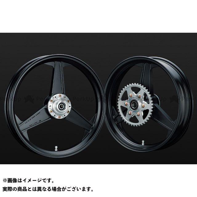 ソード Z1・900スーパー4 Z2・750ロードスター Evolution エボリューション フロント(2.75-18) カラー:ブラック SWORD