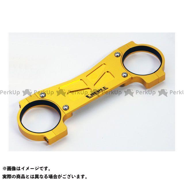 【特価品】コワース XJR1300 ゼファー1100 ハイパフォーマンススタビライザー(ゴールド) COERCE