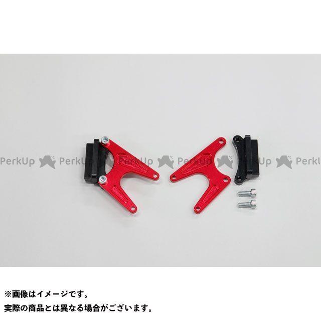 【特価品】コワース グロム ネットアンカー(レッド) COERCE