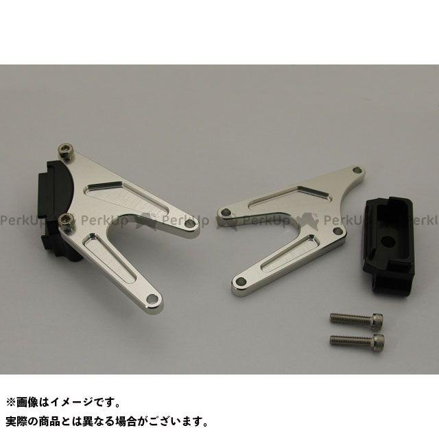【特価品】コワース ネットアンカー(シルバー) COERCE