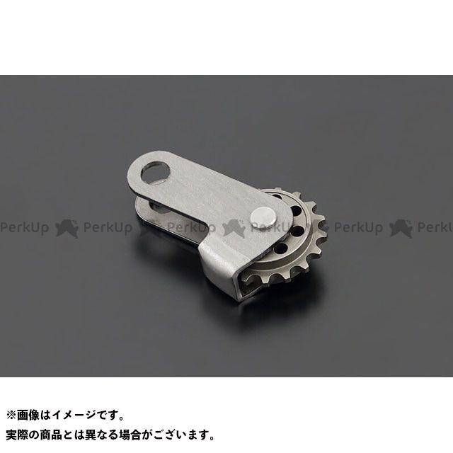 PMC H/Dレーシングカムチェ-ンテンショナ- ピーエムシー