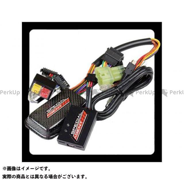 グッズ SR400 ネゴシエーター 本体+通信装置 GOODS