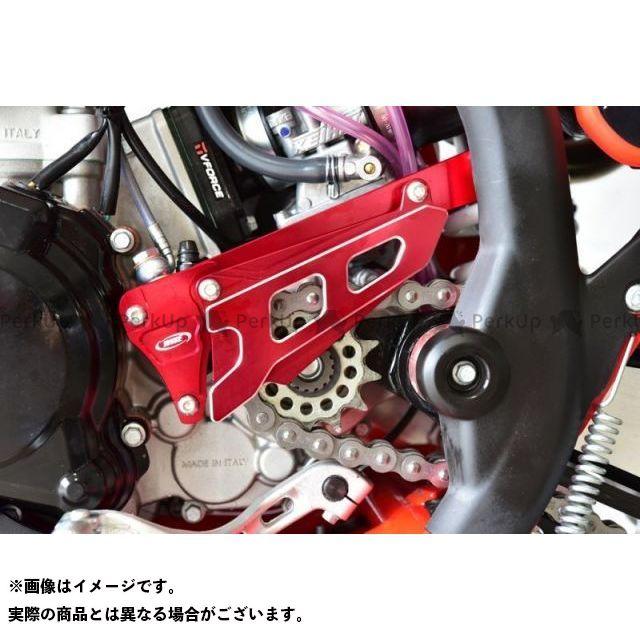 ワイズモトスポーツ ケースセイバーKIT RR/XT WiseMotoSports