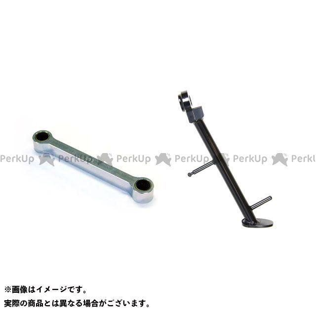 エフェックス YZF-R1 ローダウンCOMPキット 18mmダウン EFFEX