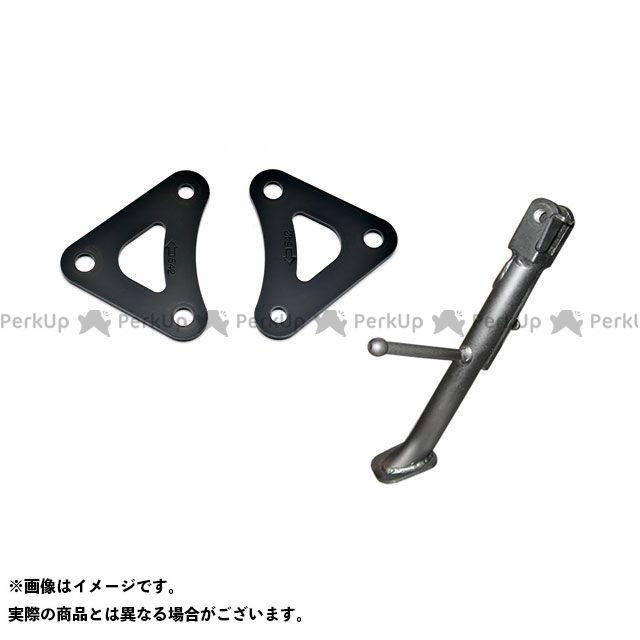 エフェックス GSX-S1000 GSX-S1000F カタナ ローダウンCOMPキット 20mmダウン EFFEX