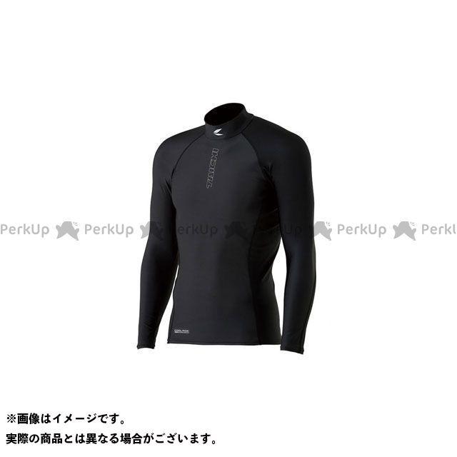 RSタイチ 2020春夏モデル RSU320 クールライド スポーツ アンダーシャツ(ブラック) サイズ:L メーカー在庫あり アールエスタイチ
