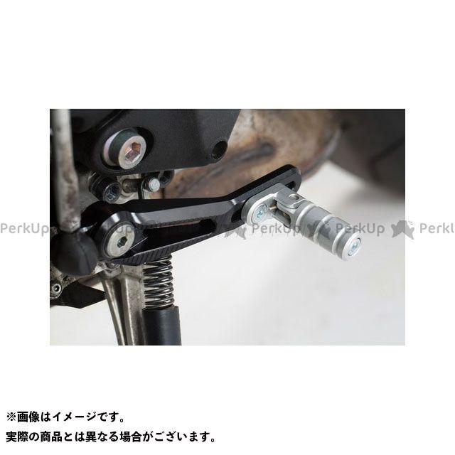 SWモテック MT-10 ギヤレバー Yamaha MT-10(16-) SW-MOTECH