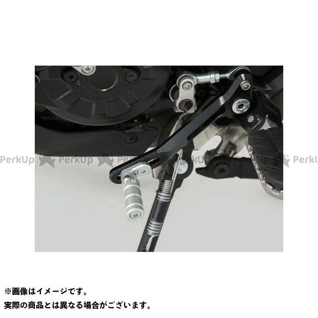 SWモテック ハイパーモタード939 ハイパーストラーダ 939 ギヤレバー Ducati Hypermotard 939/Hyperstrada 939(16-) SW-MOTECH