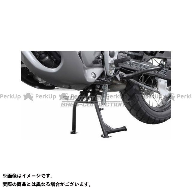 SWモテック XL700Vトランザルプ センタースタンド Honda XL700 V Transalp(08-) SW-MOTECH