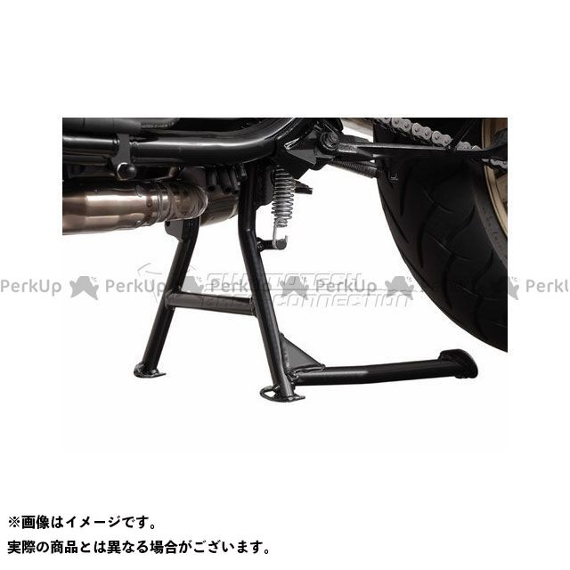 SWモテック その他のモデル センタースタンド -ブラック- CB 1300(03-)/S(05-) SW-MOTECH