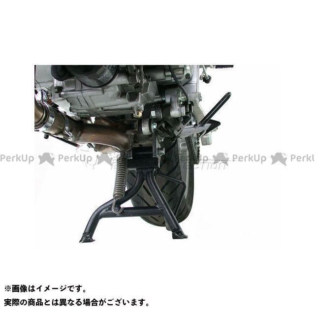 SWモテック SV650 SV650S Centerstand Black. SUZUKI SV 650/S(03-08) SW-MOTECH