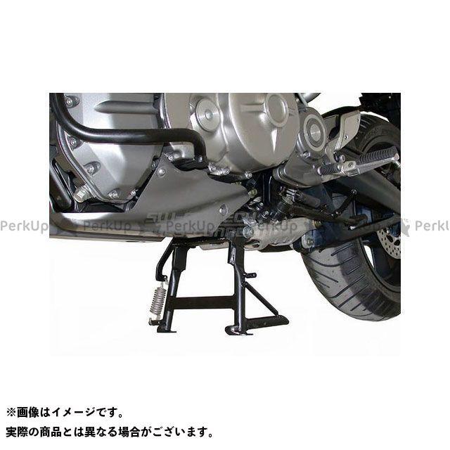 SWモテック MT-01 Centerstand Black. YAMAHA MT-01(04-10) SW-MOTECH