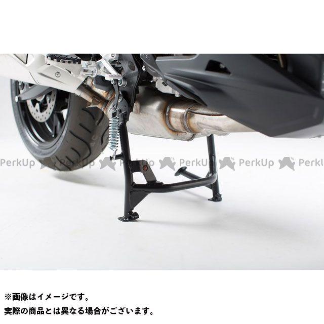 SWモテック S1000XR センタースタンド ブラック BMW S 1000 XR(15-) SW-MOTECH