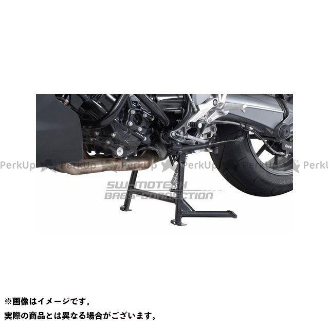 SWモテック K1300R K1300S センタースタンド K1300S/R(09-) SW-MOTECH