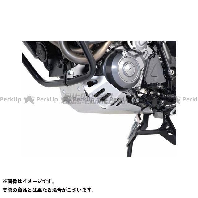 SWモテック XT660Zテネレ エンジンガード XT660Z Tenere(08-) SW-MOTECH