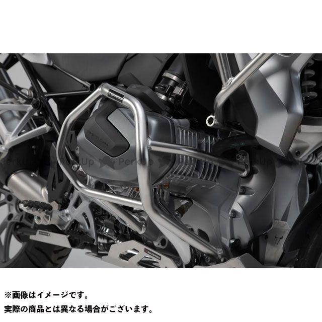SWモテック R1250GS R1250R クラッシュバー SBL.07.904.10101 SW-MOTECH