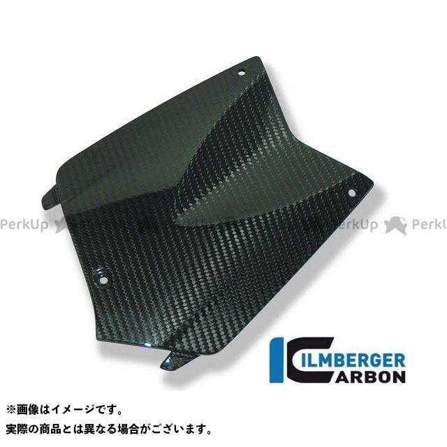 イルムバーガー K1200R K1200Rスポーツ K1300R バッテリー・カバー R1200R   BAH.004.K120R.K ILMBERGER