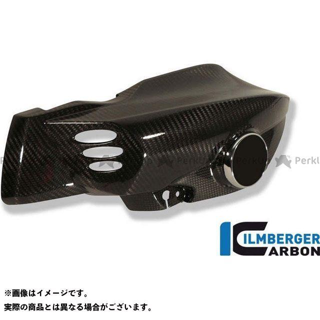 イルムバーガー K1200R エアーチューブ -左- K1200R | WKL.011.K120R.K ILMBERGER