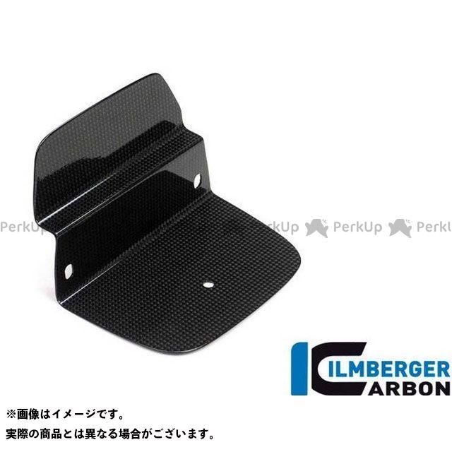 イルムバーガー R100シリーズ R45シリーズ ギアボックスカバー BMW R45 - R100 2V - LCO.001.WUNDE.K | LCO.001.WUNDE.K ILMBERGER