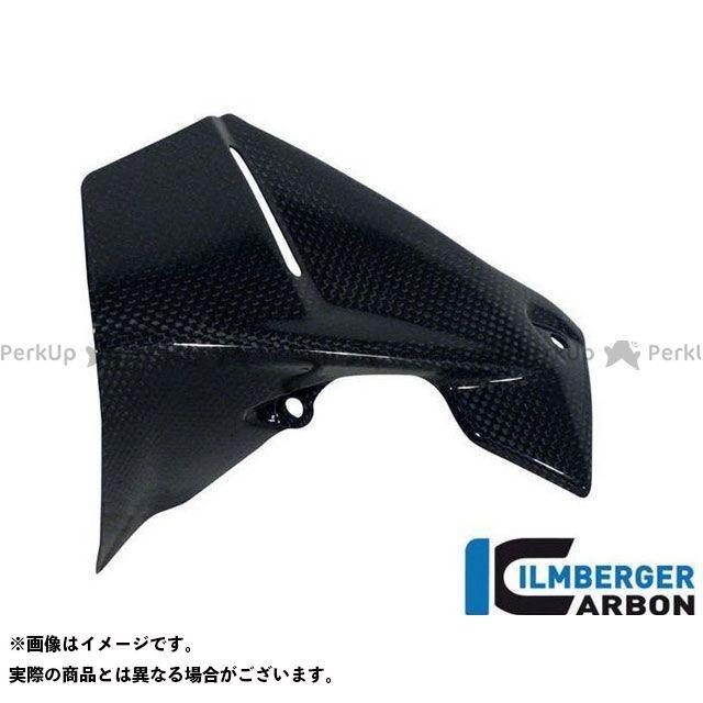 イルムバーガー R1200GS R1200GSアドベンチャー インストルメントウィンドプロテクター 右側 | WAR.027.GS12L.K ILMBERGER