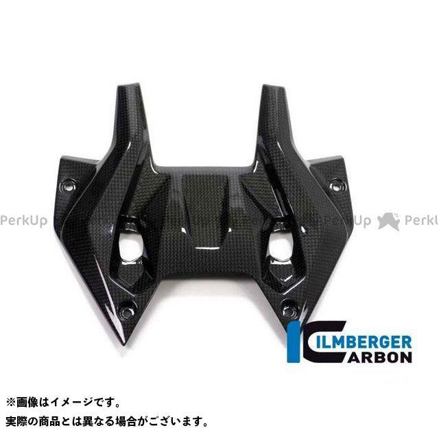 イルムバーガー R1200RS コックピットカバー アッパー フェアリング-ウィンドシールドホルダー BMW R1200RS15 - COA.002.R12RS.K | COA ILMBERGER