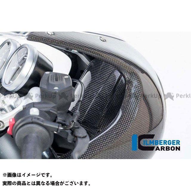 イルムバーガー Rナインティ レーサー ヘッドライト裏側カバー BMW R Nine T Racer 17 | CAC.004.RNITR.K ILMBERGER