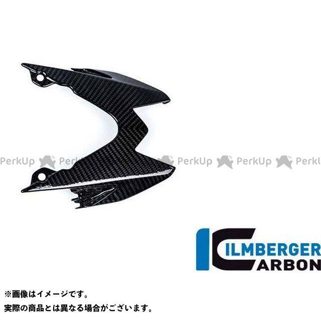 イルムバーガー S1000R S1000RR リアライトカバー カーボン BMW S1000R / S1000RR (2015-) | SIO.213.S100N.K ILMBERGER