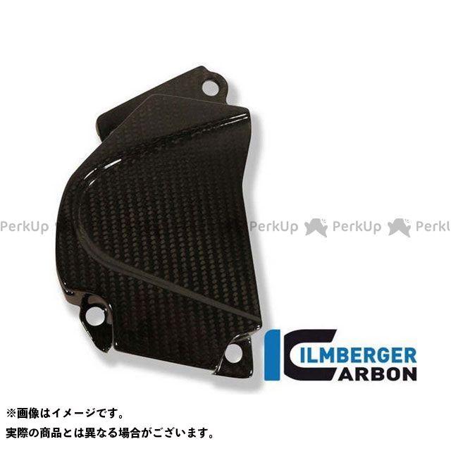 イルムバーガー S1000RR フロント スプロケット カバー カーボン | RIO.093.S1RAR.K ILMBERGER