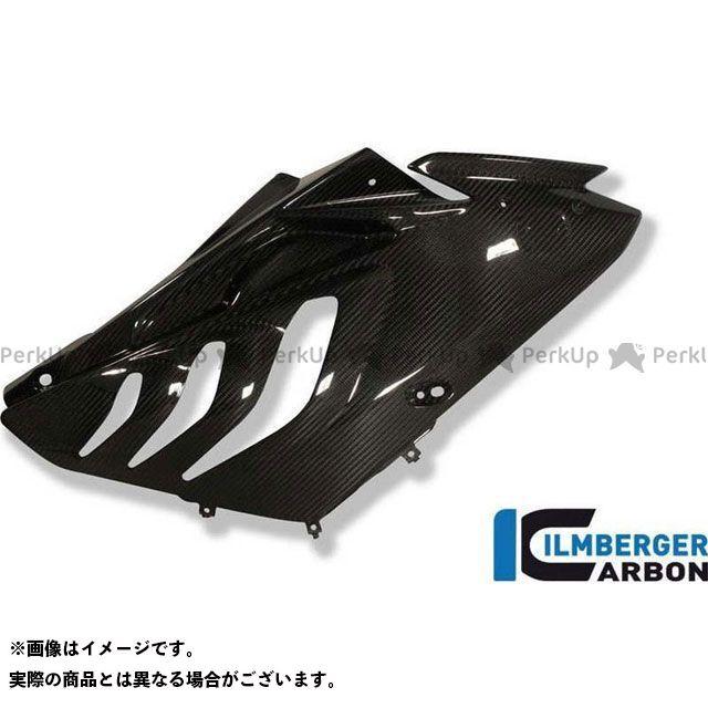 イルムバーガー S1000RR フェアリングサイドパネル 右側 Carbon | VER.002.S1CSI.K ILMBERGER