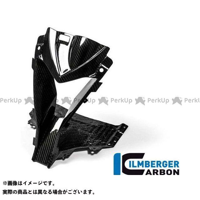 イルムバーガー S1000RR エアーインテーク (フロントフェアリング centre piece) - BMW S 1000 RR(2015-) | VEO.306.S115 ILMBERGER