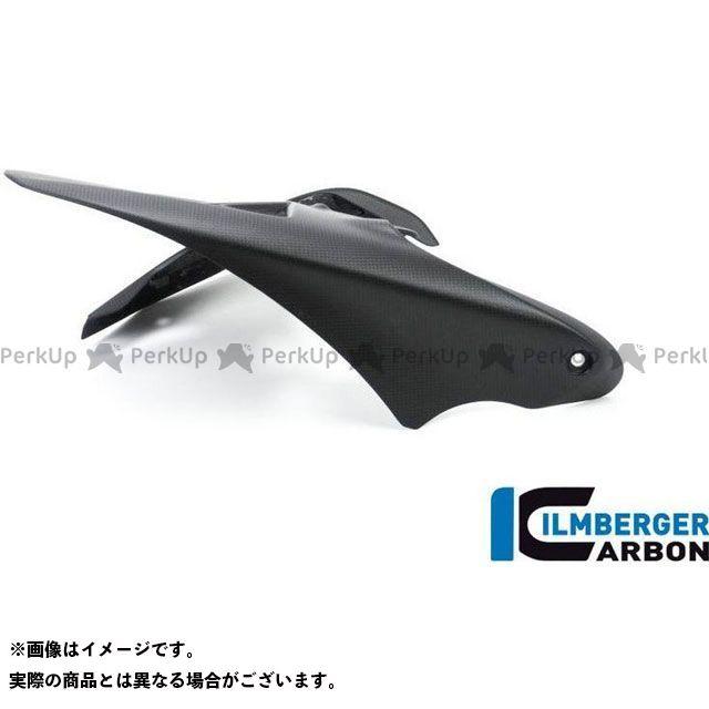 イルムバーガー Xディアベル XディアベルS リアフェンダー マット XDiavel 16   KHO.103.XD16M.K ILMBERGER