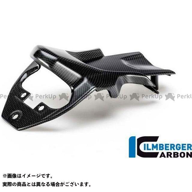【無料雑誌付き】イルムバーガー ムルティストラーダ1200 ムルティストラーダ1200エンデューロ ナンバープレートホルダー マット Ducati MTS 120015 - NHO.106.D15MM.K | NHO.106.D ILMBERGER