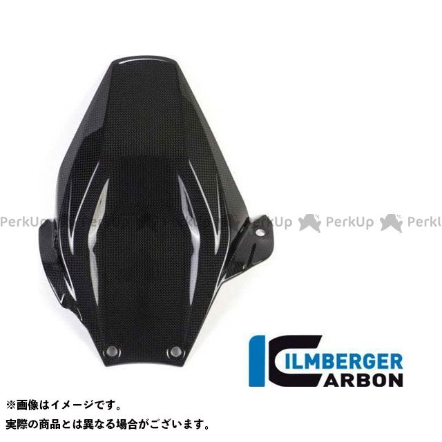 イルムバーガー 899パニガーレ 959 パニガーレ リアハガー グロス Ducati Panigale 899 | KHO.001.P899G.K ILMBERGER
