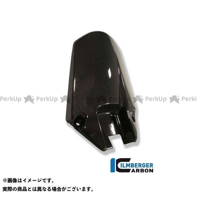 イルムバーガー CBR1000RRファイヤーブレード リアフェンダー | KHO.002.CBR19.K ILMBERGER