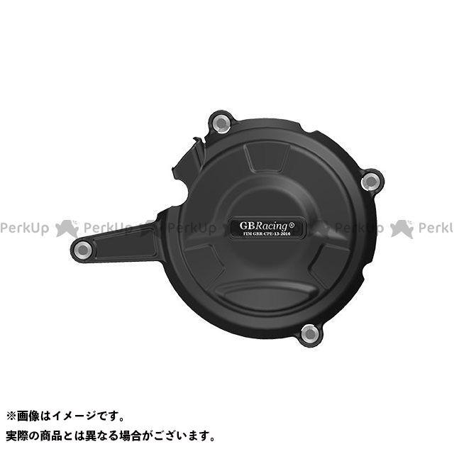 GBレーシング 1199パニガーレ 1299パニガーレ Alternator Cover | EC-1199-2012-1-GBR GBRacing