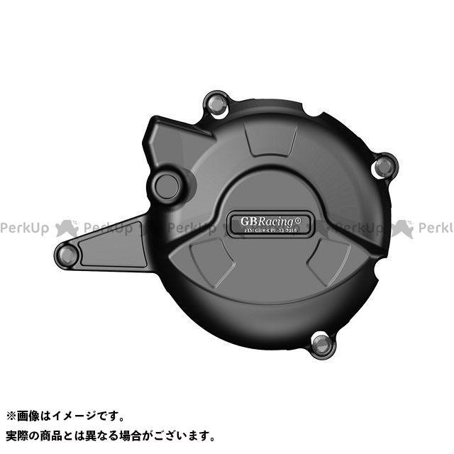 GBレーシング 899パニガーレ Alternator Cover | EC-899-2014-1-GBR GBRacing