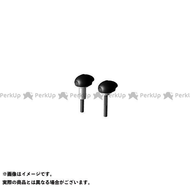 GBレーシング ニンジャZX-10 Bullet Frame Slider Set | FS-ZX10-2011-S GBRacing