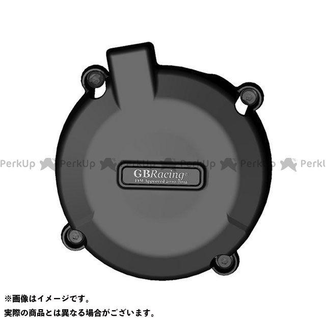 GBレーシング その他のモデル Generator / Alternator Cover | EC-SD-1-GBR GBRacing
