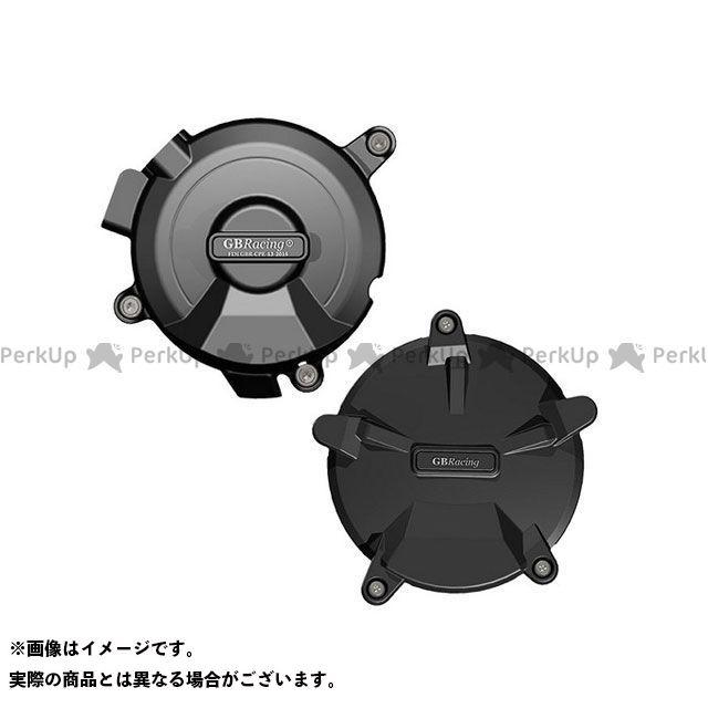 GBレーシング 1190 RC8 Engine Cover Set   EC-RC8-2011-SET-GBR GBRacing