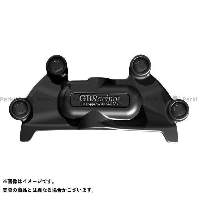 GBレーシング その他のモデル Clutch | EC-M2-2010-2-GBR GBRacing