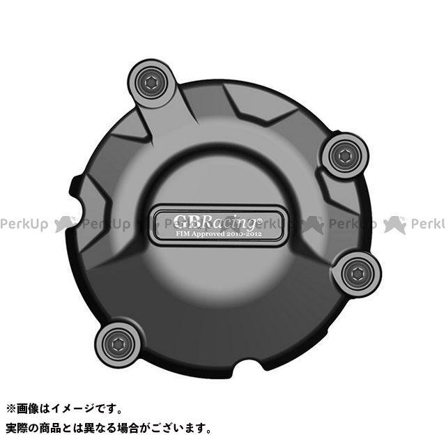 【エントリーで最大P23倍】【特価品】GBレーシング F3 675 F3 800 Alternator Cover | EC-F3-675-1-GBR GBRacing