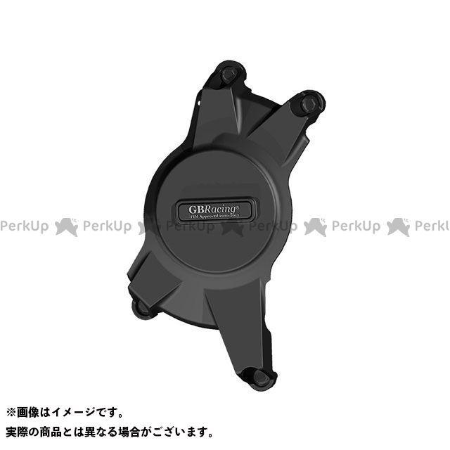 GBレーシング GSX-R1000 Clutch / Gearbox Cover | EC-GSXR1000-K9-2-GBR GBRacing