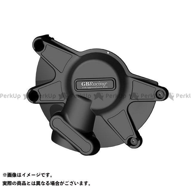 【エントリーで最大P23倍】【特価品】GBレーシング YZF-R1 Clutch / Gearbox Cover | EC-R1-2009-2-GBR GBRacing