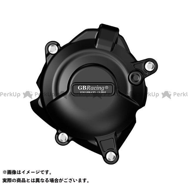 【エントリーで更にP5倍】GBレーシング MT-03 YZF-R3 Alternator Cover | EC-R3-2015-1-GBR GBRacing