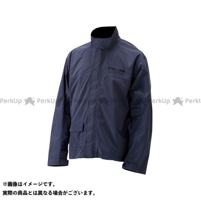 メーカー在庫あり RSR048 サイズ:XXL DRYMASTER RSTAICHI RSタイチ レインスーツ(ブラック)